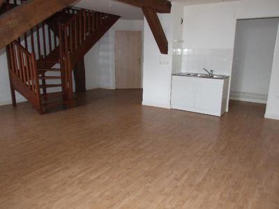 Joli appartement 2 chambres proche gare