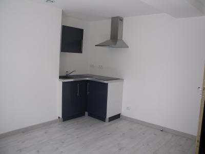Idéal étudiant, appartement  neuf