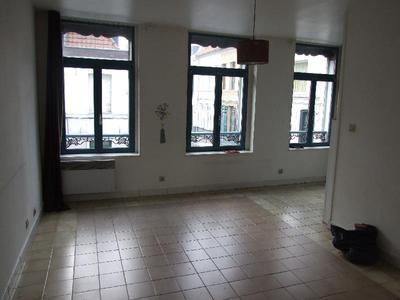 Appartement 1 chambre SAINT-OMER