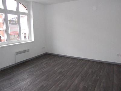 SAINT OMER, appartement 1 chambre avec parking