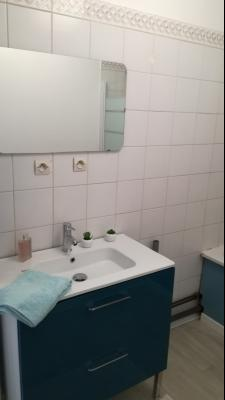 ARQUES appartement 3 chambres