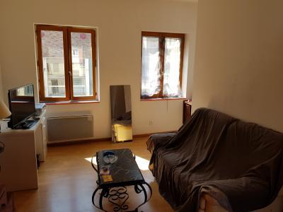 IMMEUBLE DE RAPPORT Composé de 4 logements.