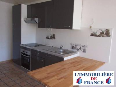 Immeuble -  ST OMER - 5 appartement(s)