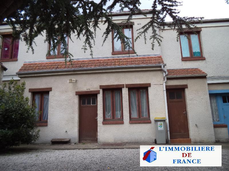 Vente SAINT OMER, IMMEUBLE DE RAPPORT 250 m² - 7 pièces