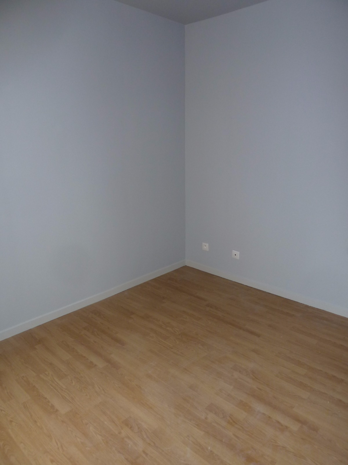 location boulogne sur mer appartement 33 m 2 pi ces. Black Bedroom Furniture Sets. Home Design Ideas