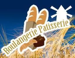 BOULANGERIE-PÂTISSERIE - Secteur Recherché
