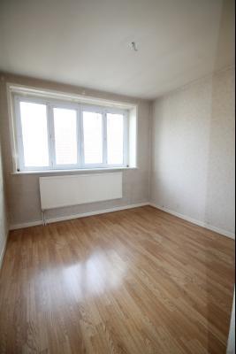 BOULOGNE SUR MER - Vieille Ville T2 - 45 m²