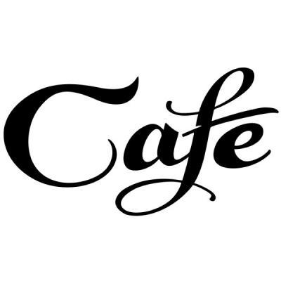 Café - Brasserie BOULOGNE SUR MER