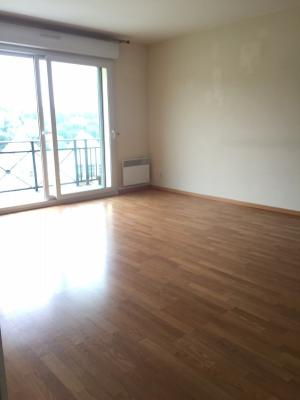 Vente ST MARTIN BOULOGNE, Appartement 42 m² - Ascenseur