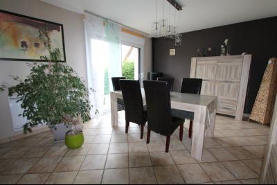 Vente PERNES LES BOULOGNE, Maison individuelle 133 m² - 7 pièces