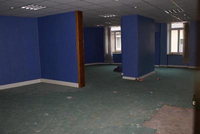 Bureaux -  BOULOGNE SUR MER - 5 appartement(s)