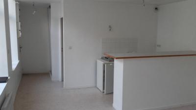Appartement BOULOGNE SUR MER