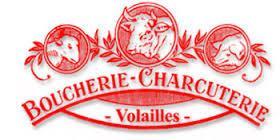 Boucherie - Charcuterie en centre ville de BOULOGNE SUR MER