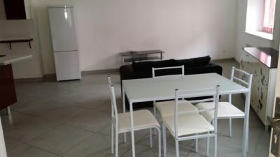 Vente BOULOGNE SUR MER, Appartement en RDC 51 m² - 2 pièces
