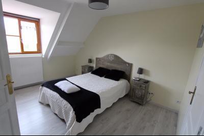 Vente BRUNEMBERT, Maison de campagne 165 m² - 6 pièces
