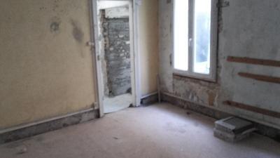 Vente BOULOGNE SUR MER, Appartement 80 m² - 4 pièces