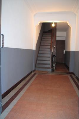 Immeuble locatif BOULOGNE SUR MER 3 appartements et grand garage