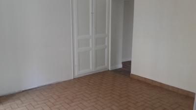 Vente SAMER, Maison de ville 110 m² - 6 pièces