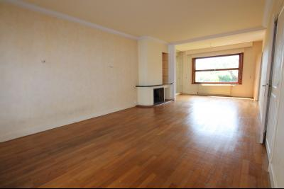 Vente ST MARTIN BOULOGNE, Maison de ville 250 m² - 10 pièces
