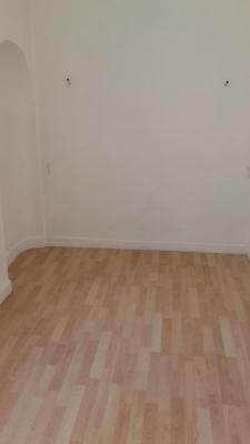 2 Appartements à rénover -  BOULOGNE SUR MER
