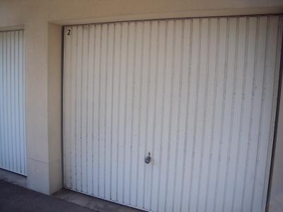 RARE à la vente, Secteur St Martin Boulogne, Bel appartement de standing avec terrasse et garage
