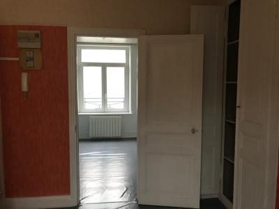Location BOULOGNE SUR MER, Appartement 30 m² - 1 pièce