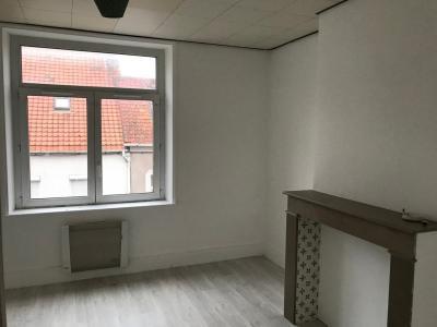 Location BOULOGNE SUR MER, Studio 30 m² - 1 pièces