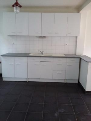 Location BOULOGNE SUR MER, Appartements 51 m² - 2 pièces