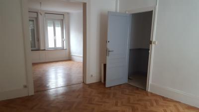 Location BOULOGNE SUR MER, Appartement 35 m² - 2 pièces