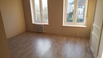 Appartement 52 m² - 2 pièces - Dernier Sou