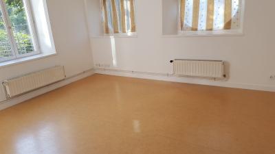 Location BOULOGNE SUR MER, Appartement 55 m² - 3 pièces