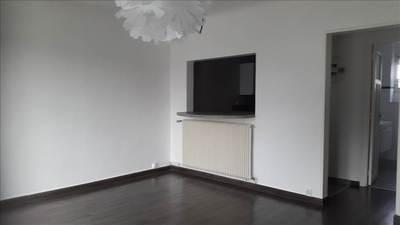 Location BOULOGNE SUR MER, NON PRECISEE 45 m² - 2 pièces