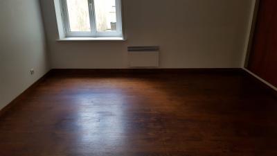 Location BOULOGNE SUR MER, Appartement 30 m² - 2 pièces