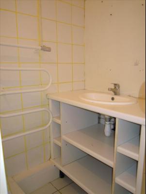 Location BOULOGNE SUR MER, Appartements 48 m² - 2 pièces