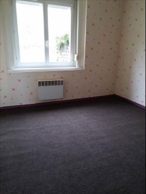 Location BOULOGNE SUR MER, Appartements 40 m² - 2 pièces