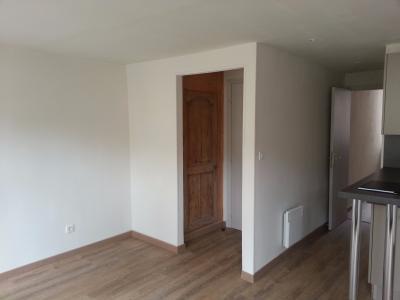 Location BOULOGNE SUR MER, NON PRECISEE 35 m² - 2 pièces