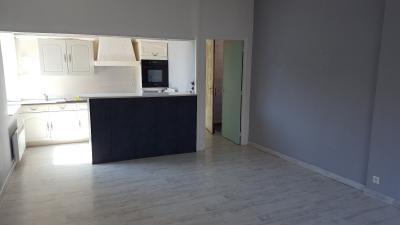 centre ville - Appartement 45 m² - 2 pièces