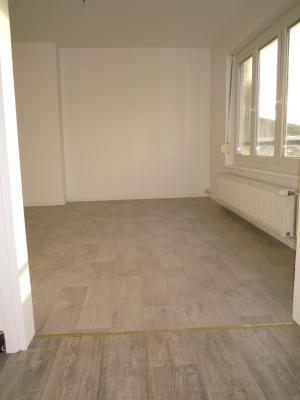 Location , Appartement 55 m²