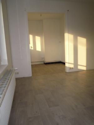 Location , Appartement 55 m²