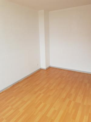 Location OUTREAU, Appartement 55 m² - 2 chambres