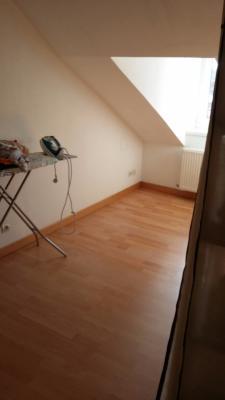 Location BOULOGNE SUR MER, NON PRECISEE 52 m² - 4 pièces