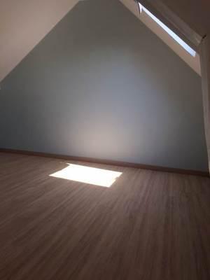 Duplex Tintelleries,  55 m² - 3 pièces