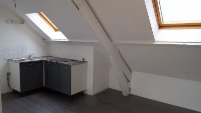 Location - Appartement refait à neuf 70 m²