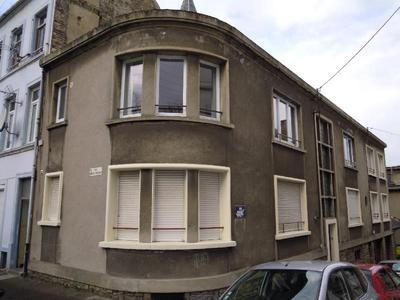 Meublé Appartement 2 chambres