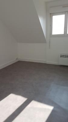 Location BOULOGNE SUR MER, Duplex 3 chambres