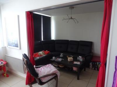 Location BOULOGNE en résidence, Appartement 97 m² - 3 chambres