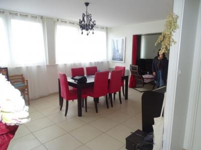 Location BOULOGNE en résidence, Appartement 97 m² - 1 chambre