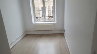 Appartement 3 chambres 115 m2 - Parking