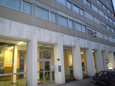 Location BOULOGNE SUR MER, Appartement 88 m² - 3 pièces