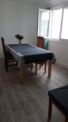 Vieille ville - Appartement 100 m² - 5 pièces